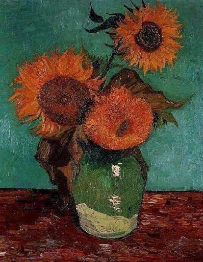 Artoko ölgemälde Kaufen Und Gemälde Reproduktionen Vincent Van
