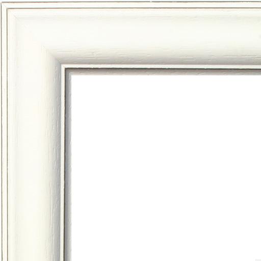 artoko rahmen bilderrahmen barockrahmen schattenfugenrahmen bilderleisten vergolderrahmen. Black Bedroom Furniture Sets. Home Design Ideas